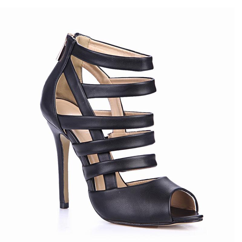 High Heels Sandals Women Shoes Woman Peep Toe Zapatos Mujer Tacon Tenis Sapato Feminino Ladies Party Valentine Shoes Big Size plus size sexy high heels women pumps pointed toe woman ladies party valentine dress wedding shoes tenis feminino zapatos mujer