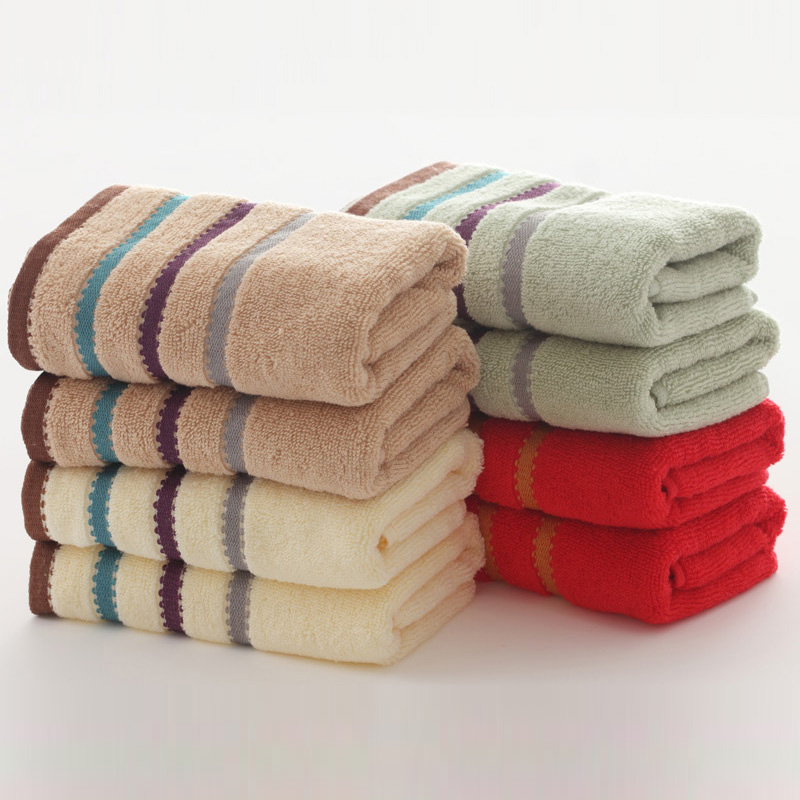 Popular Terry Towel Fabric-Buy Cheap Terry Towel Fabric lots from ...