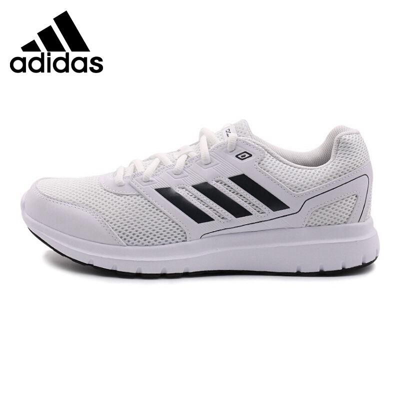 Original New Arrival 2018 Adidas DURAMO LITE 2.0 Men's Running Shoes Sneakers