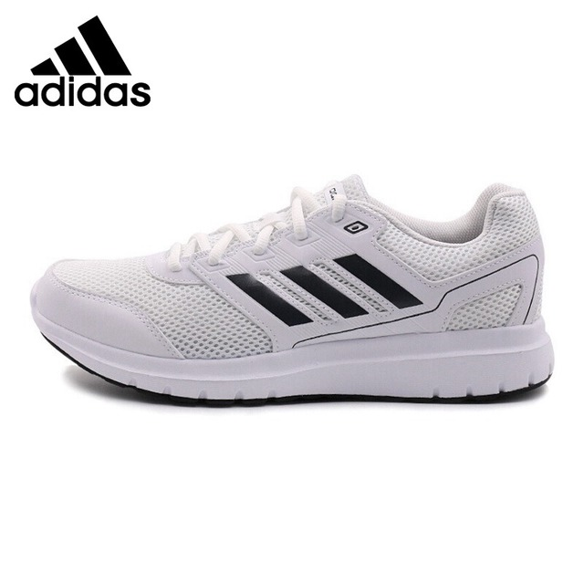 info for dfcc3 fd6f4 Original New Arrival 2018 Adidas DURAMO LITE 2.0 Men s Running Shoes  Sneakers