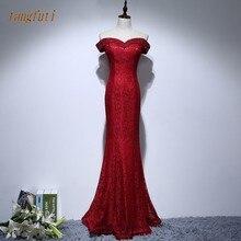 ng Women Party Gown Vestido De Madrinha