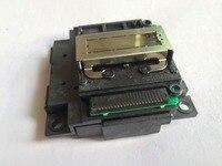 Оригинальная печатающая головка для epson L555 L220 L355 L210 L120 L365 et-2650 xp432 головка XP342 L364 L3110 L3110 XP411 XP442 L222 L5190