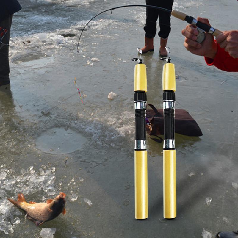 спиннинг океанская рыбалка