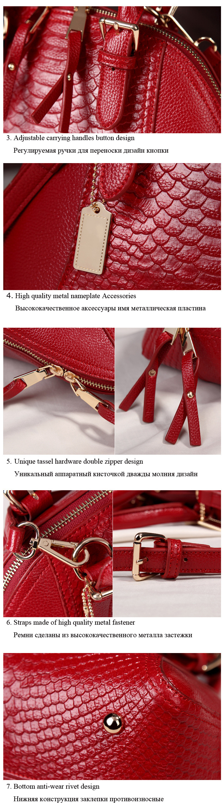 women-handbag17