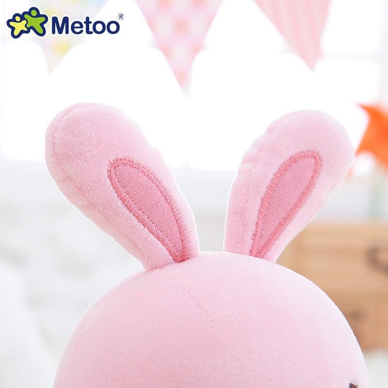 25cm-Kawaii-Plush-Cartoon-Kids-Toys-for-Girls-Children-Baby-Birthday-Christmas-Gift-Mini-Hand-Finger-Puppets-Metoo-Doll-4