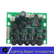 Led Par Licht Motherboard für 24x18 w 12x18 w 20x18 w 18x18 w RGBW EINE UV Led Bühne Licht Wasserdichte IP65 oder IP33 Reparatur Ersatzteile