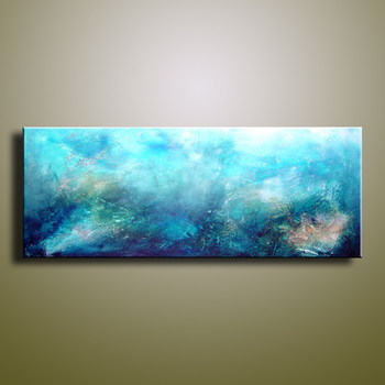 handmade oil painting on canvas modern 100%  Best Art Abstract oil painting original  directly from artis  XD1-079
