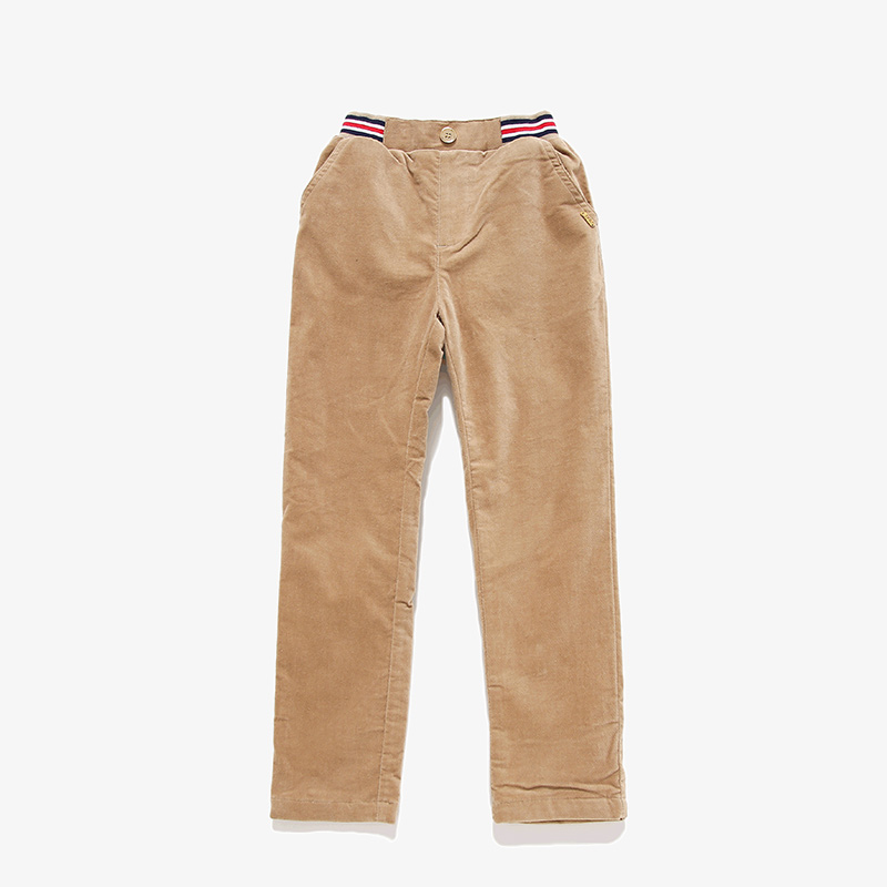 T100 Girls Warm Pants Cotton Kids Cashmere Pants Winter Thick Baby Clothes Casual Brand Pants For Girls Elastic Waist Trousers dunlop winter maxx wm01 205 65 r15 t