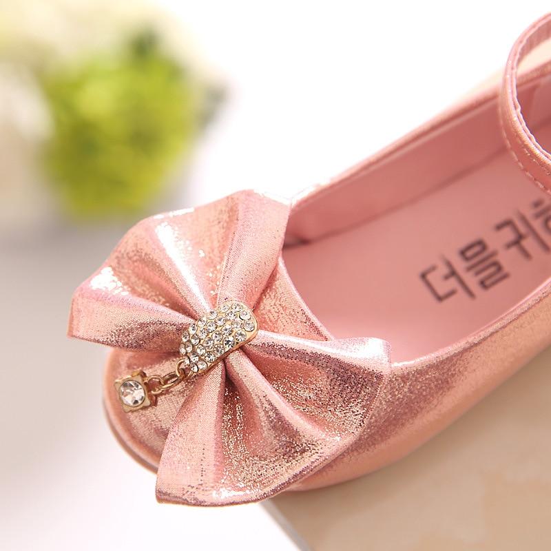 Gold oder silber zu rosa kleid