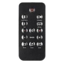 Yeni uzaktan kumanda için uygun Jbl sinema SB150 ses sistemi oyuncu denetleyicisi