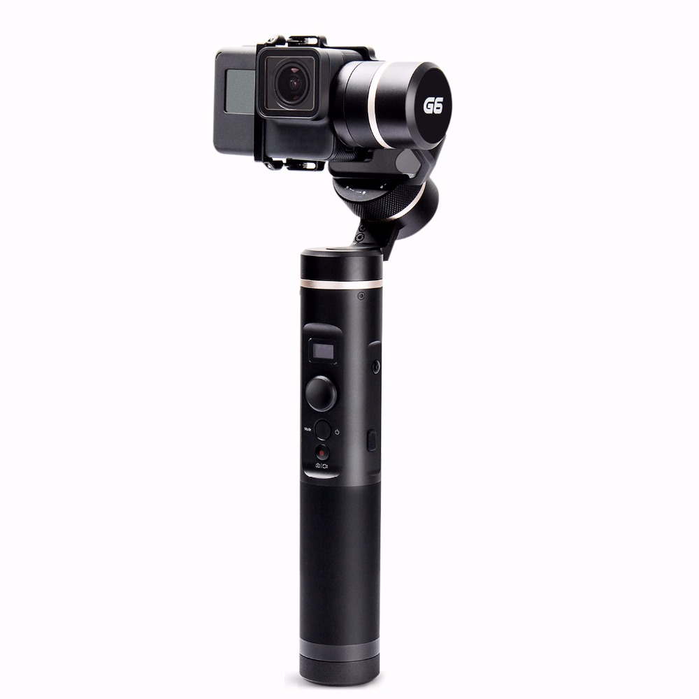 productimage-picture-df-feiyu-g5-3-axis-splash-proof-handheld-gimbal-for-gopro-hero5-hero-5-4-3-3-100290