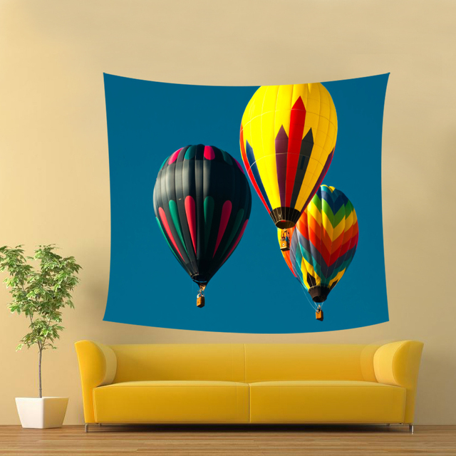 Funky Teal Metal Wall Art Gallery - All About Wallart - adelgazare.info