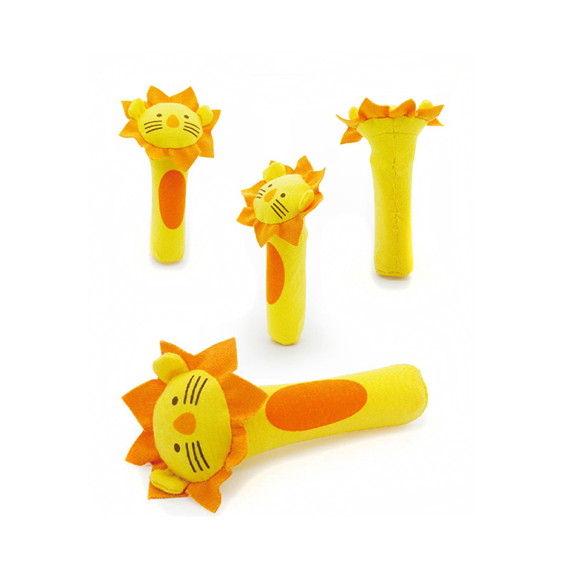 Baby-Animal-Shaped-Catoon-Hand-Bell-Ring-Rattles-Kid-Plush-Soft-Toy-High-Quality-2