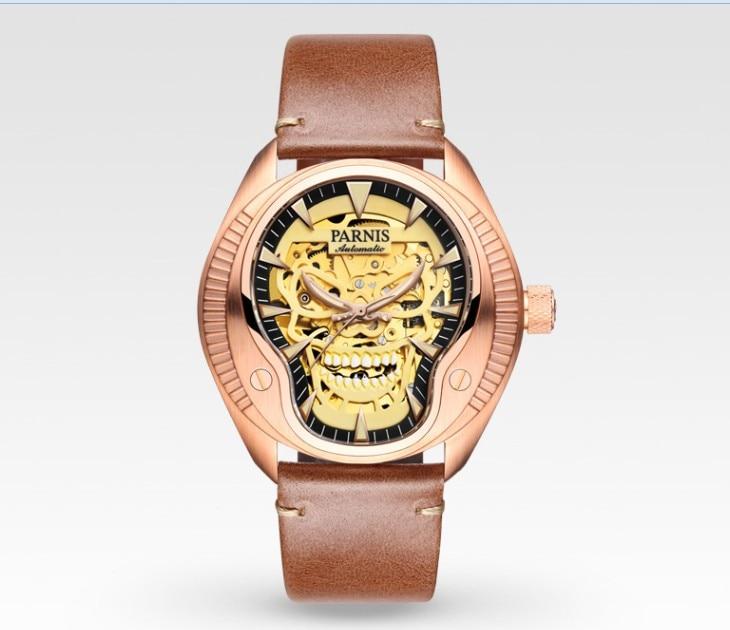 WG04165   Mens Watches Top Brand Runway Luxury European Design Automatic Mechanical WatchWG04165   Mens Watches Top Brand Runway Luxury European Design Automatic Mechanical Watch