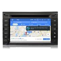 RoverOne S200 Android 8.0 Car Multimedia Player For VW Golf MK4 1997 2003 Autoradio DVD Radio Stereo GPS Navigation Sat Navi