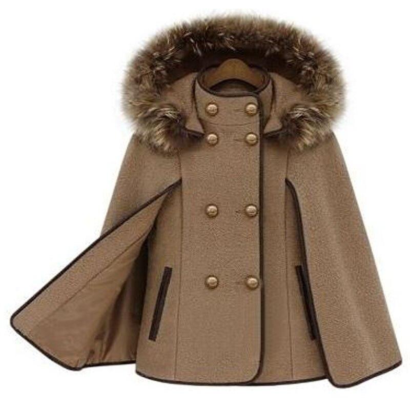 Poncho manteau achetez des lots petit prix poncho manteau en provenance de fournisseurs - Cape femme hiver ...