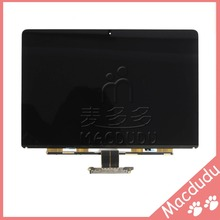 New LCD LED screen display panel For 12  Macbook Retina A1534