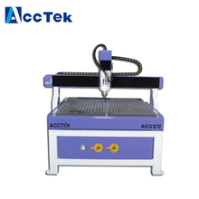 Cnc engraving router 1212 / cnc cutting machine advertising 1200x1200 in wood