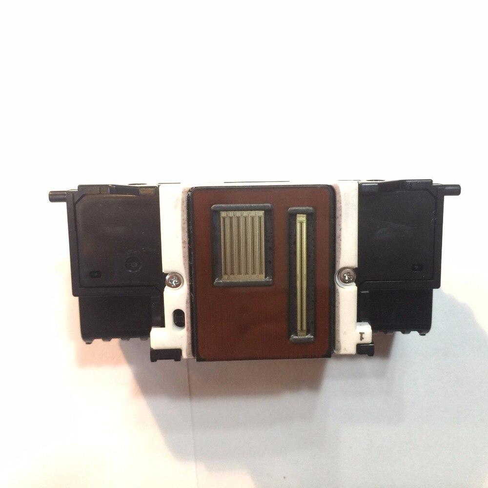 Peças para Impressora mg6420 ip7220 mg5420 mg5440 Tipo : Other