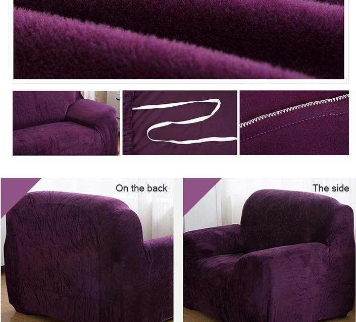 hot--sofa_02