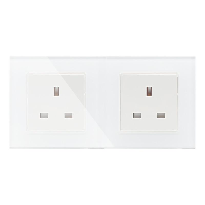 Ausgezeichnet Hersteller Von Erdgasboilern Fotos - Elektrische ...