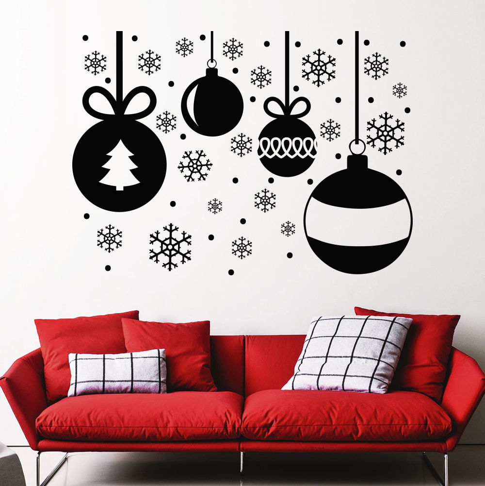 wall stickers family wall quotes family vinyl stickers online buy decor wall art wall decor wall stickers shopclues