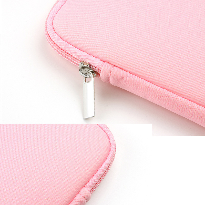 For Huawei MediaPad T3 10 AGS-L09 AGS-W09 9.6 Tablet Universal 10 inch Tablet Sleeve Pouch bags Case For huawei mediapad t3 10 case (15)