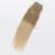 Grau 6A Reta Brasileira Loira Ombre Grampo Em Extensões Do Cabelo Humano Luz Marrom Dourado Ao Ash Loira T10/22 Cabeça cheia