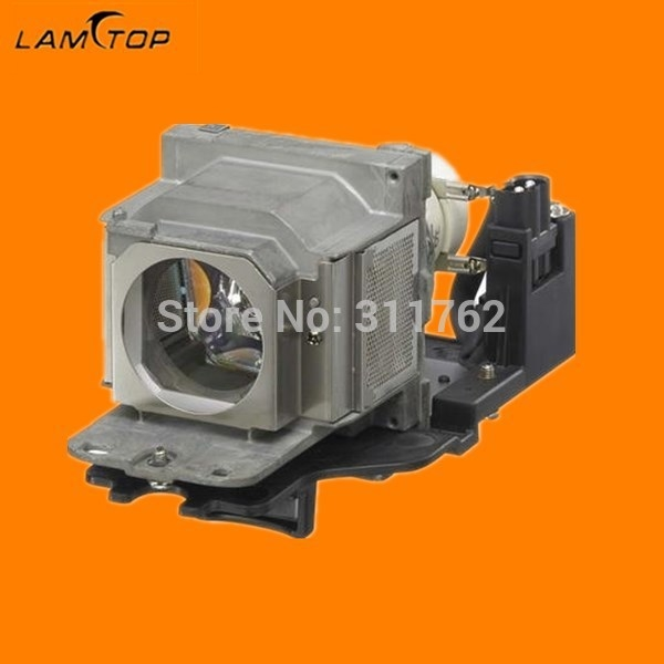 fit for  VPL-EX130 Compatible  projector bulbs with housing P/N: LMP-E210 new lmp f331 replacement projector bare lamp for sony vpl fh31 vpl fh35 vpl fh36 vpl fx37 vpl f500h projector