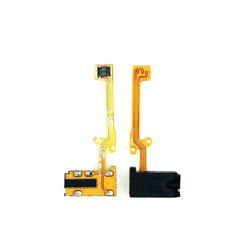 For Samsung Galaxy Grand Neo I9060 I9060i Earphone Headphone Jack Audio Flex Cable