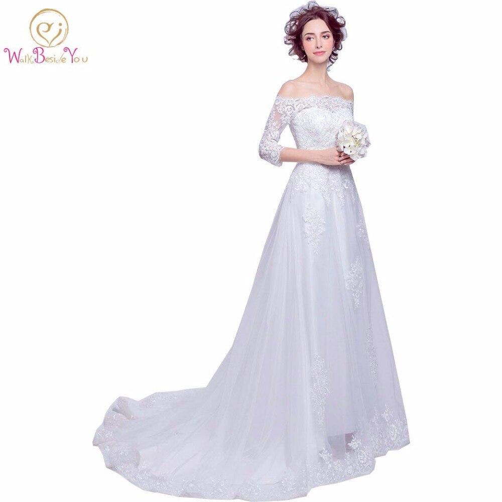 Fein Mutterschaft Maxi Kleid Für Die Hochzeit Zeitgenössisch ...