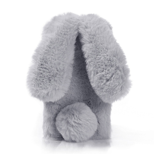 Rabbit-Fur-Case-for-iPh (1)