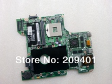 For Dell Vostro Series 3450 Laptop Motherboard GG0VM 100% Tested Free Shipping