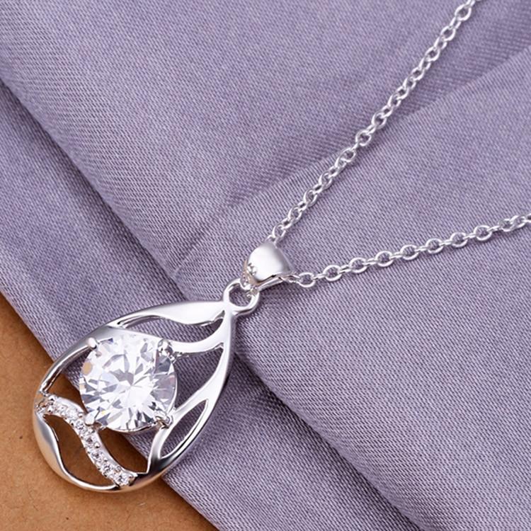 G045  Fashion Metal Necklace Baby Teetining NecklaceG045  Fashion Metal Necklace Baby Teetining Necklace