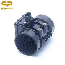 Mass Air Flow Meter Sensor FP39-13-215 E5T52071 For Suzuki Vitara  Chevrolet Tracker  Mazda Miata Protege цена