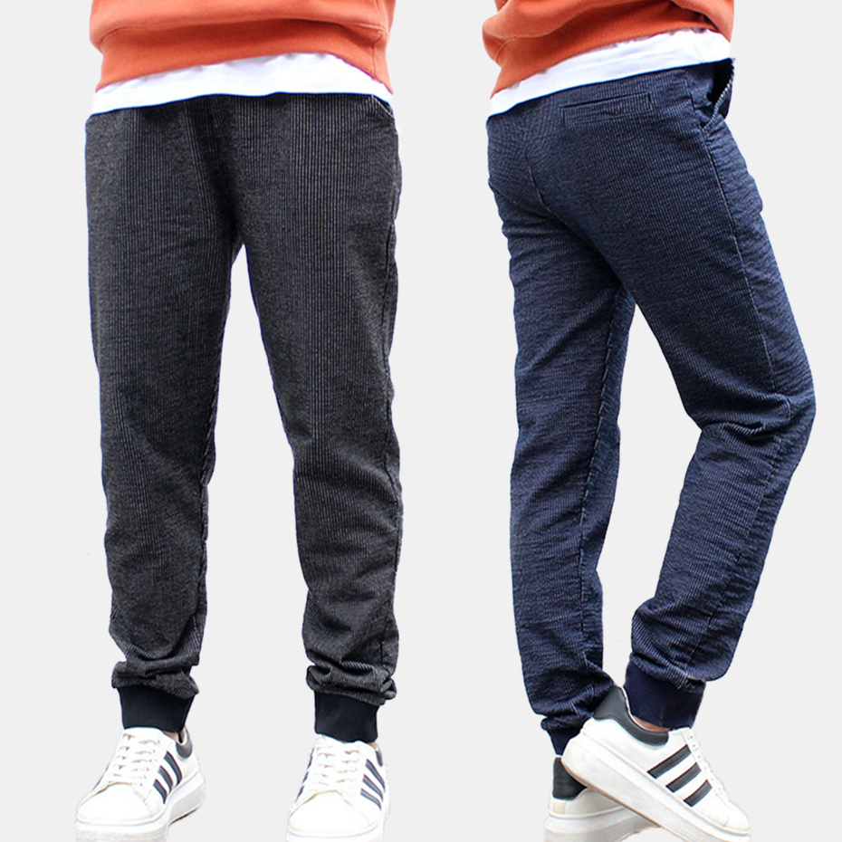 Boys Pants Solid Sports Pants For Boy Autumn Active Kids Pants Full Kids Clothes Winter Teenage Boys Clothing 4 6 8 14 Years