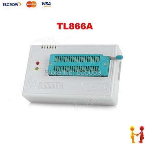 High quality 100% Original New MiniPro TL866A Programmer / TL866 Universal MCU ProgrammerHigh quality 100% Original New MiniPro TL866A Programmer / TL866 Universal MCU Programmer