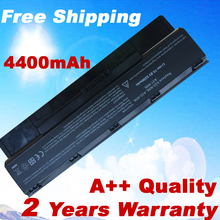 A31-n56 a32-n56 a33-n56 batería del ordenador portátil para asus n56 n56d n56d N56DY N56J N56JK N56JN N56JR N56VZ N56VM N56VV N56V N56VB N56VJ