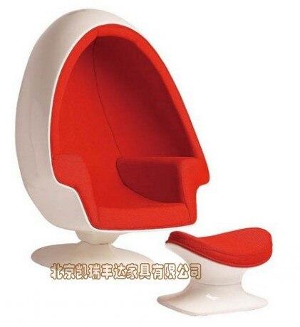 Elegante simplicidad creativa personalidad sillas de recepción ...