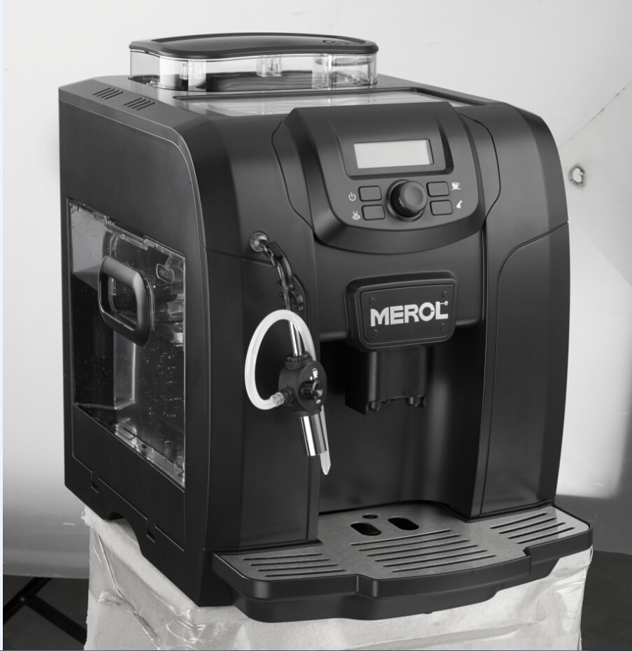 все цены на ALDXC30-ME-715,Wholesale ME-715 black for commercial Italian automatic steam coffee machine онлайн
