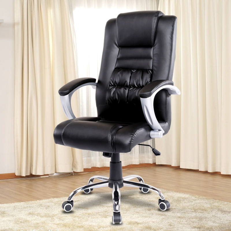 High Quality Home Office Furniture: High Quality Comfortable Home Office Computer Chair Can