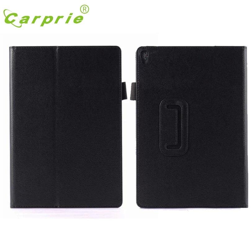 CARPRIE Fashion Flip Leather Stand Cover Skin Case For Google Nexus 9 Tablet Mar2 MotherLander