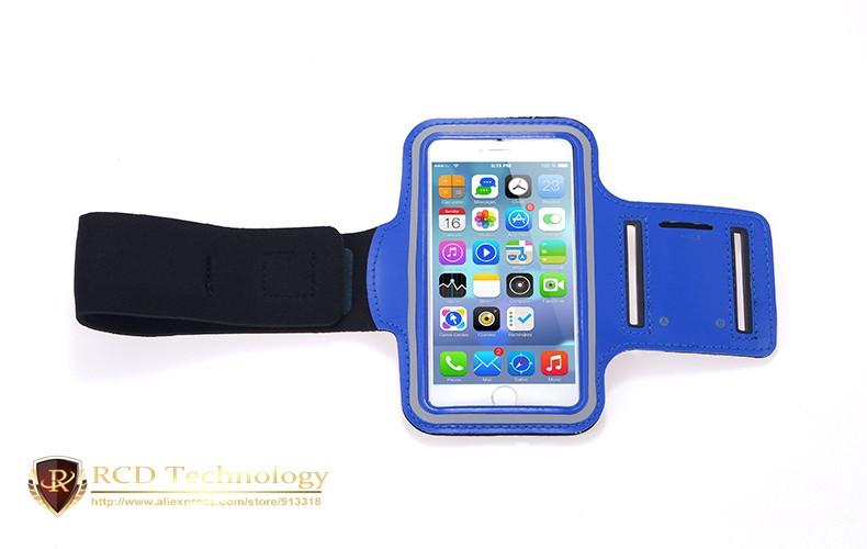 iphone 6 armband 121