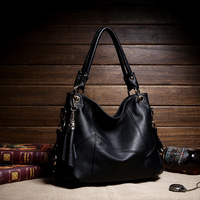 Large Tote Bag PU Leather Bags Women Famous Brand Ladies Handbag Designer Causal Women Shoulder Bag