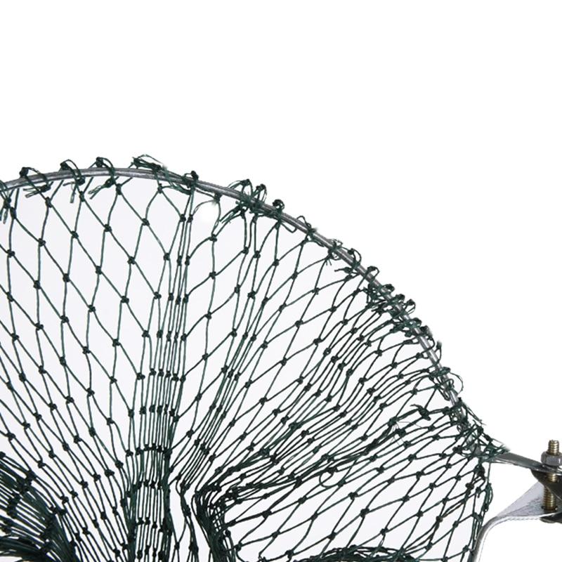 Рыболовная сетка в уральске