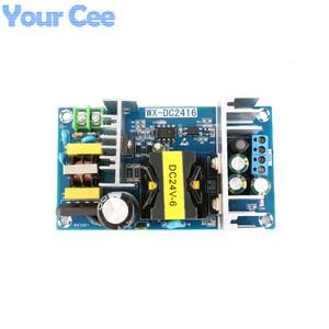 Image 5 - 12V8A 24V6A 24V12. 5A AC DC معزول التبديل وحدة امدادات الطاقة محول فرق الجهد تنحى وحدة 100 واط 150 واط 300 واط