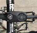FOURIERS edge 510/810 Bike Bicycle Stem Mount adaptor/holder GOPRO mount for GARMIN edge 200 500 510 520 800 810