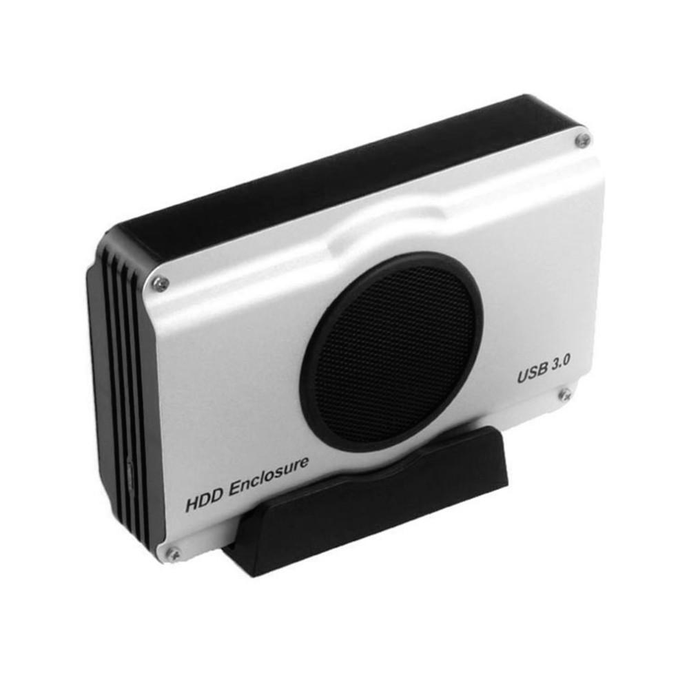 ZB290801-D-8-1