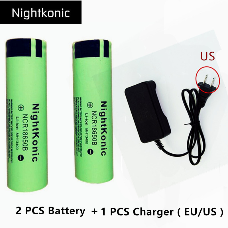 2BATTERY2CHARGER-US