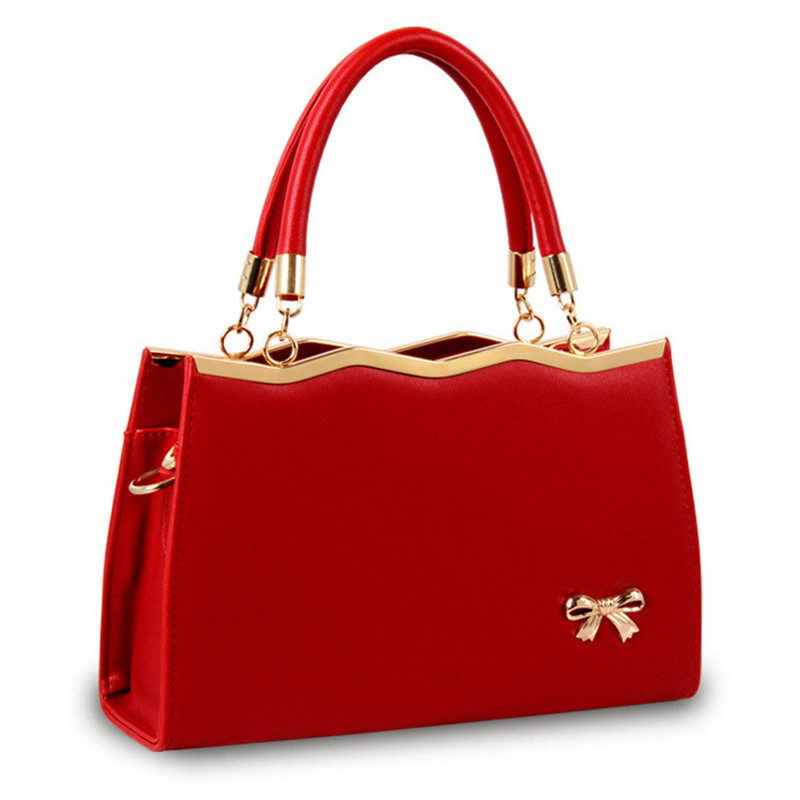 casual tote feminina sacos designer alta qualidade